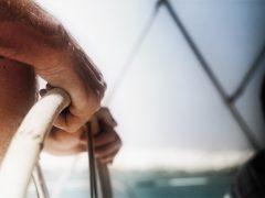 Partente Nautica