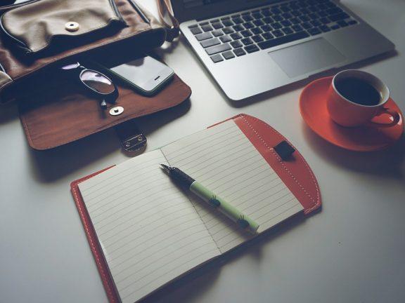 caffè-al-lavoro