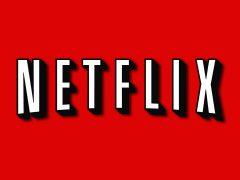 Netflix, le migliori novità del 2019