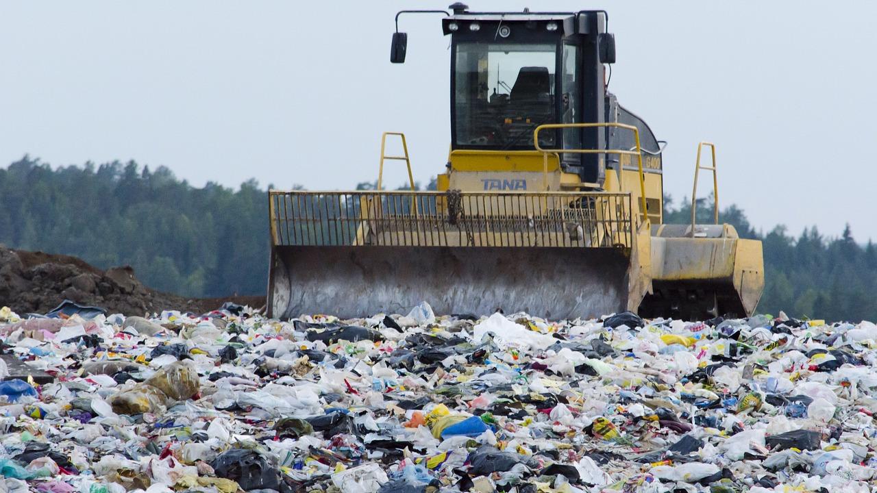gestione-rifiuti