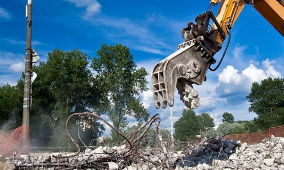 smaltimento-rifiuti-edili